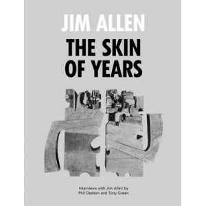 Skin of Years, The