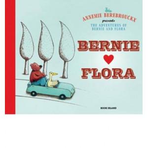 Bernie & Flora