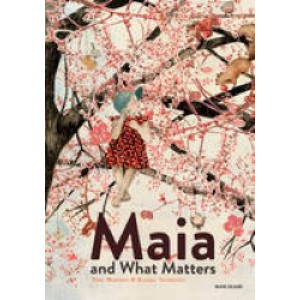 Maia and What Matters