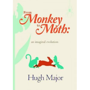 From Monkey to Moth