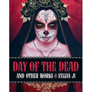 Day of the Dead: And Other Works