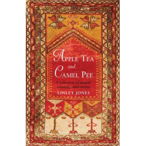 Apple Tea & Camel Pee