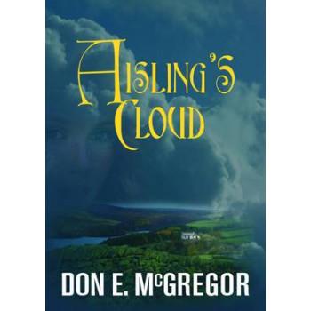 Aisling's Cloud