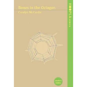 Bones in the Octagon
