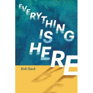 Everything is Here
