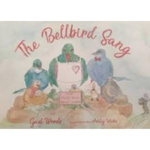 Bellbird Sang
