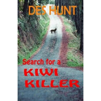 Search for a Kiwi Killer