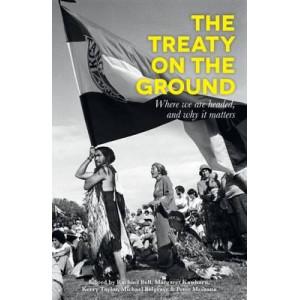 Treaty on the Ground