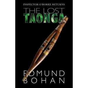 Lost Taonga