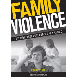 Family Violence Lifting Nzs Dark Cloud