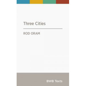 BWB Text: Three Cities