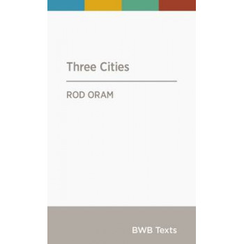 BWB Text: Three Cities