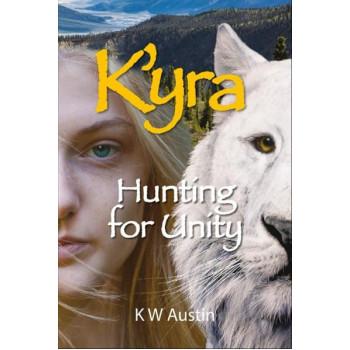 K'yra: Hunting for Unity