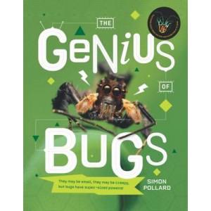 Genius of Bugs