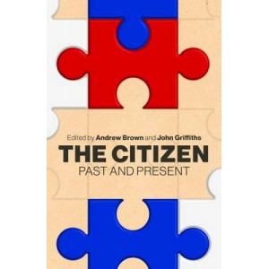 Citizen Past and Present