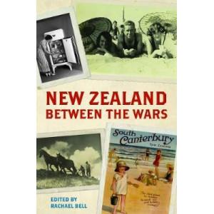 New Zealand Between the Wars