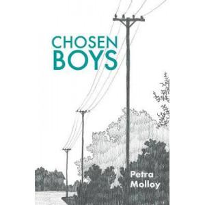 Chosen Boys
