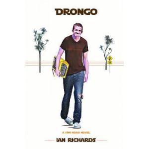 Drongo: A Kiwi Road Novel