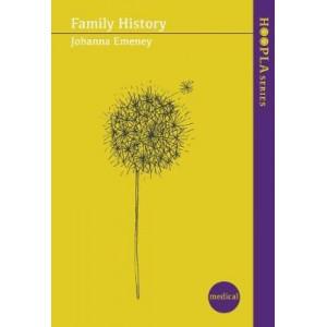 Family History: 2017