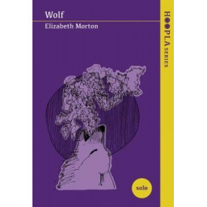 Wolf: 2017
