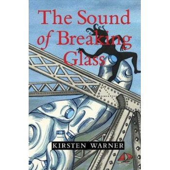 Sound of Breaking Glass