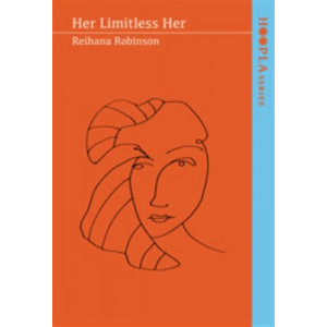 Her Limitless Her
