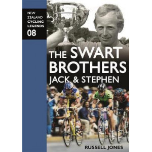 Swart Brothers, Jack and Stephen
