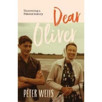 Dear Oliver