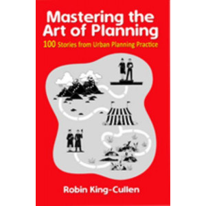 Mastering the Art of Planning