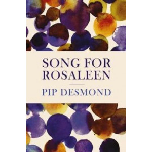 Song For Rosaleen