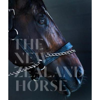 New Zealand Horse, The