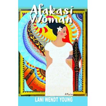 Afakasi Woman: 2019