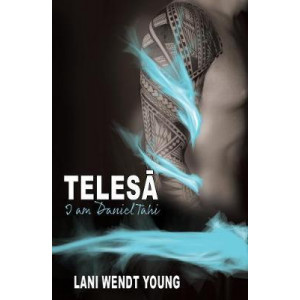 I am Daniel Tahi: Telesa World
