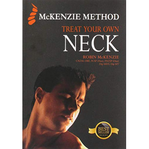 Treat Your Own Neck