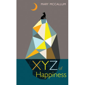 XYZ of Happiness