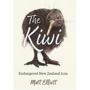 Kiwi, The