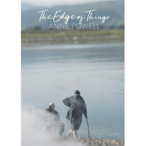 Edge Of Things, The