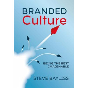 Branded Culture