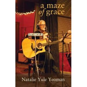 Maze of Grace, A