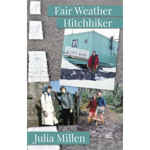 Fair Weather Hitchhiker