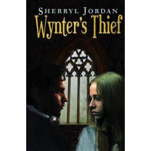 Wynter's Thief