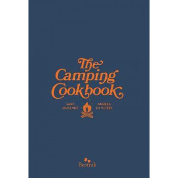 Camping Cook Book, The