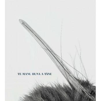 Te Manu Huna a Tane: The hidden bird of Tane