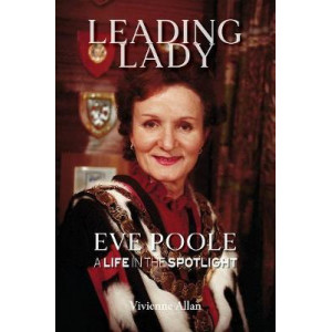 Leading Lady: Life in the Spotlight
