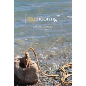 Unmooring