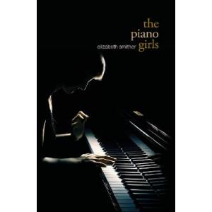 Piano Girls, The