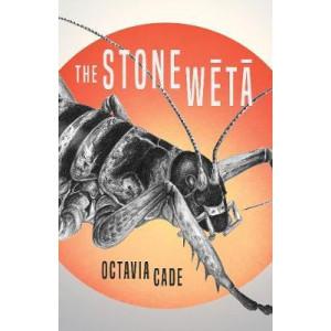 Stone Weta, The