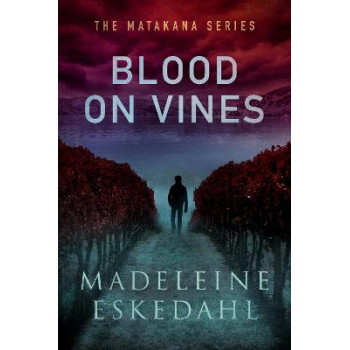 Blood On the Vines