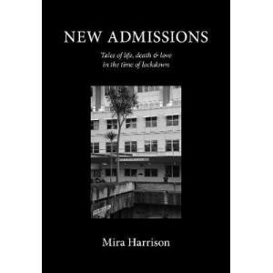 New Admissions