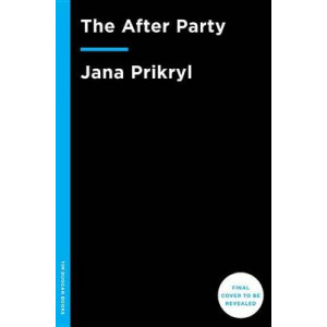 After Party: Poems